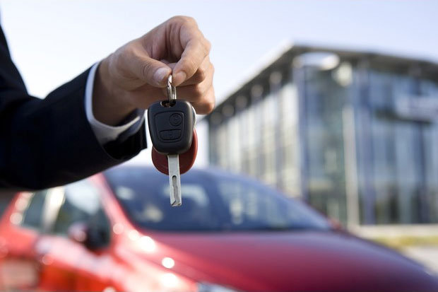 Car Buying Tips | OMVIC Car Buying Blog - vehicle delivery