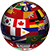 Multilingual Translation Service