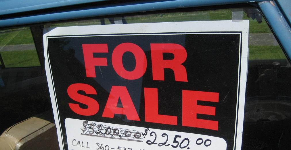 Car Buying Tips | OMVIC Car Buying Blog - Car Buyers