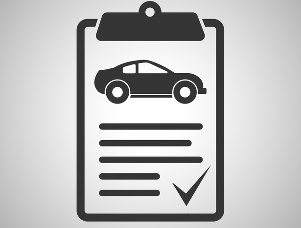 Car Buying Tips Omvic Car Buying Blog Does An Omvic Registered