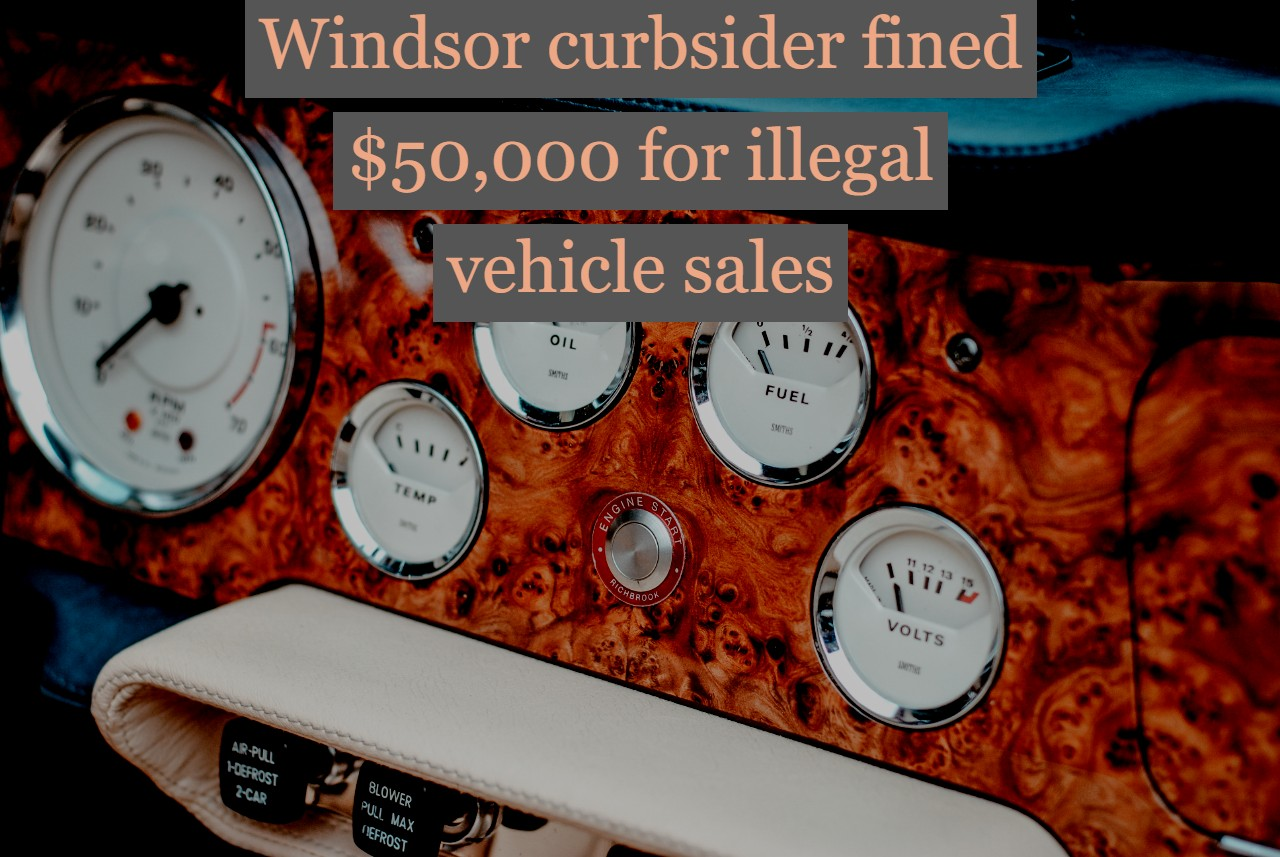 Car Buying Tips | OMVIC Car Buying Blog - Tips for Car Buyers