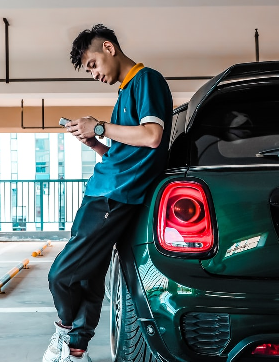 Car Buying Tips | OMVIC Car Buying Blog - consumer protection