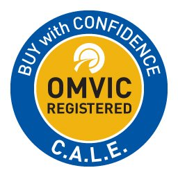 how to become omvic certified